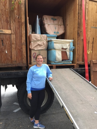 KJ Moving Day